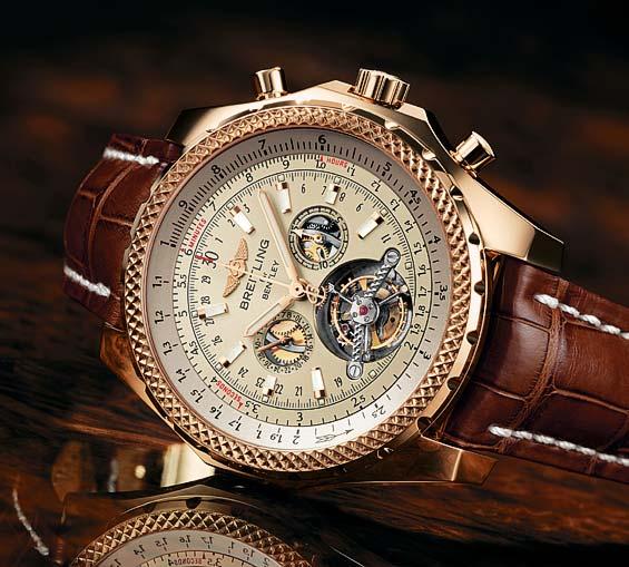 мужские наручные часы u boat
