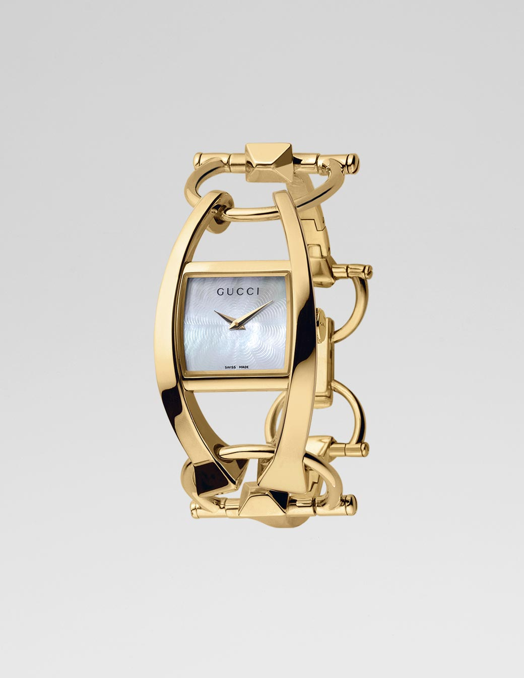 burberry watches for women outlet  gucci outlet