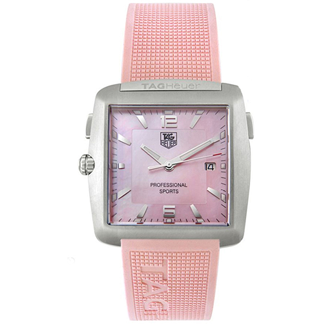 Ladies Watches Luxury Sport