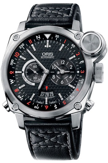 aaa swiss replica watches - Buy Sports Watch | Ulysse Nardin, Swiss