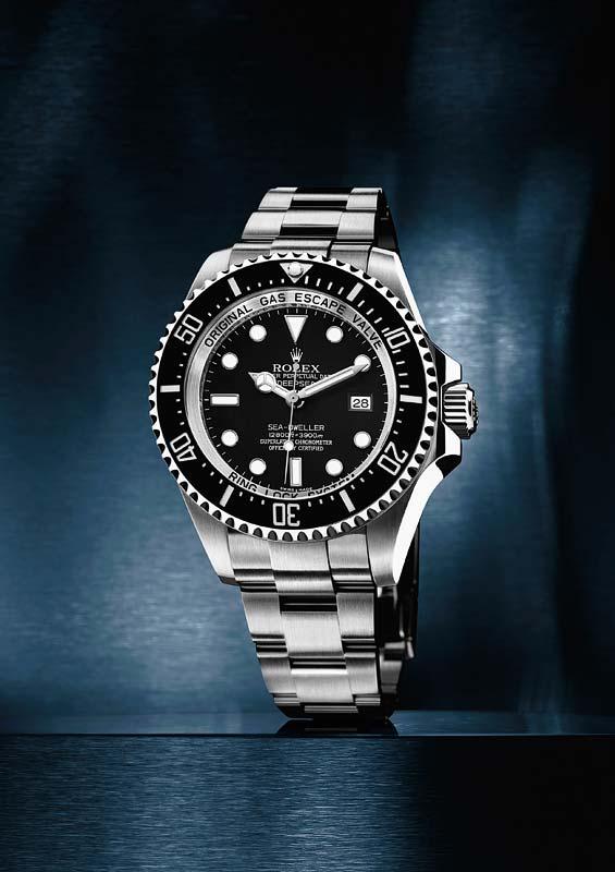 sea watch - photo #38