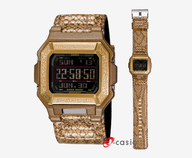 Cheap G Shock Watches