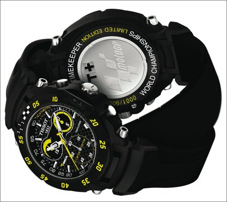 Sports watches in Annapolis