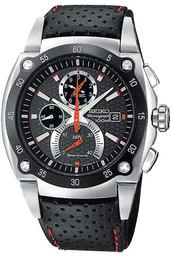 perpetual calendar watch. Perpetual Calendar Watch