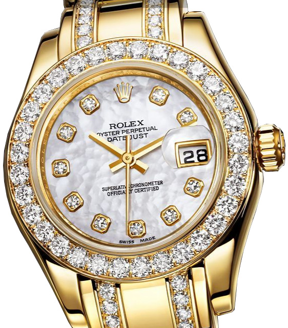 style fashion most expensive rolex