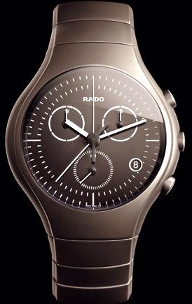 rado watch | eBay - Electronics, Cars, Fashion, Collectibles