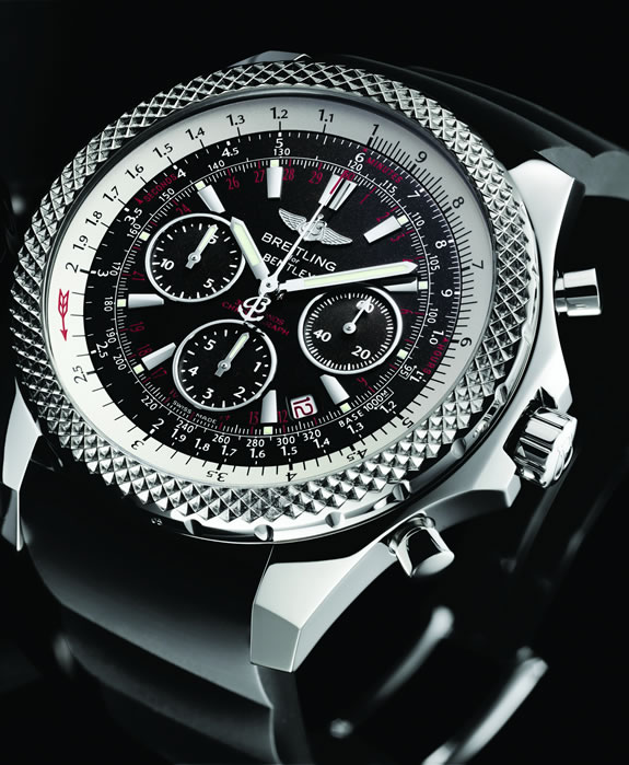 breitling bentley motors speed chronographwatch shop mens