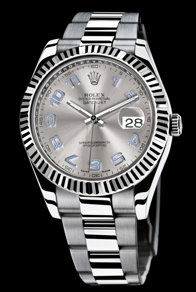 http://www.watcheshead.com/wp-content/uploads/2009/04/rolex-datejust-ii-watch.jpg