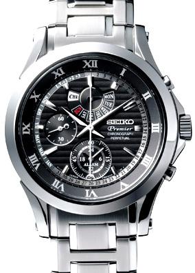 seiko-chronograph-perpetual-watch.jpg