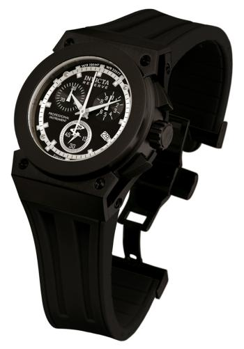 Men's Invicta Signature