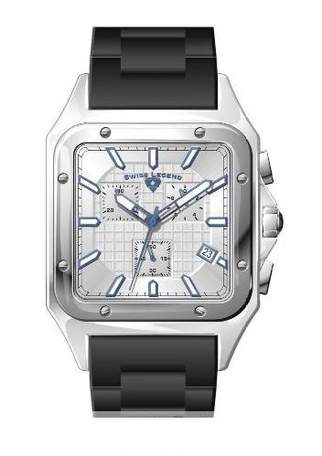 timex chronograph indiglo wr50m how open it