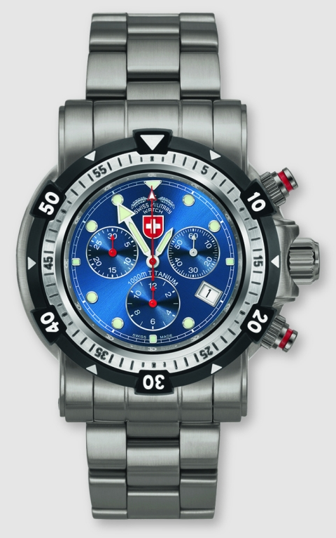 casio military dive watches