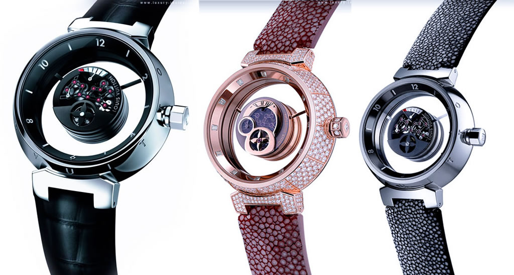 louis-vuitton-watch-tambour-mysterieuse.