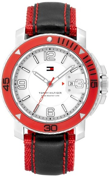 Tommy Hilfiger Outlet Watches