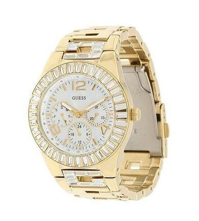 Guess Mens Watches