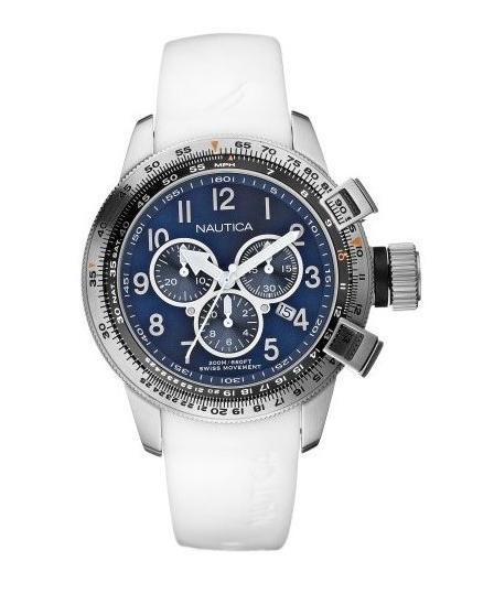 nautica watches nautica chronograph nautica watches for men youthful looking nautica bfc chronograph mens watch
