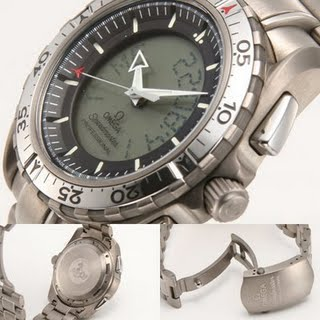 Omega Watch Buyers, Outlet Omega Digital Watch, James Bond Omega Watch