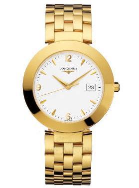 Cheap Golden Watches