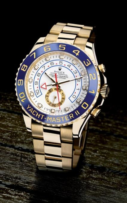 Rolex Watches For Women Latest
