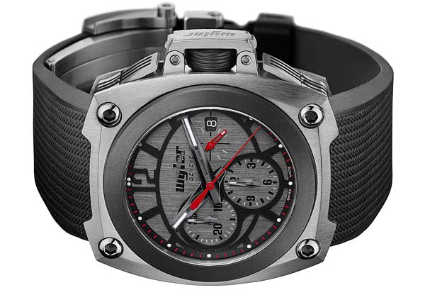 Wyler Watches Prices