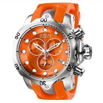 invicta watches reserve collection invicta watches invicta watches invicta russian diver watches review white invicta watches for men invicta divers watches