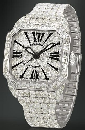 [Image: backes-strauss-berkeley-diamond-watch.jpg]