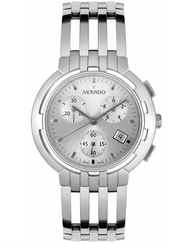 movado watches watches by movado mens movado watches movado movado esperanza mens watch a real stand out