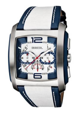 Guess Men's Chronograph Sport Watch U15079G1 - United Watches NY Inc