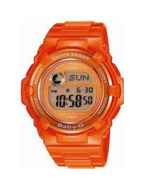 Images for ladies casio baby g