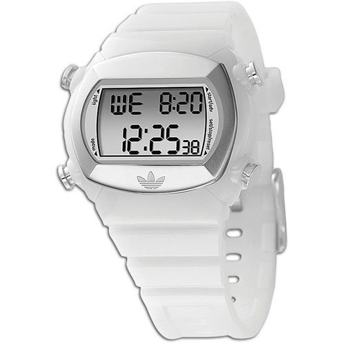Addidas Digital Watch