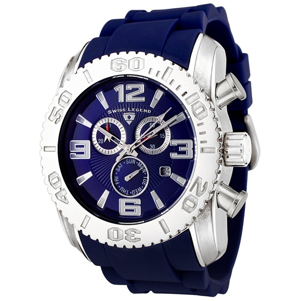 Designer Mens Watches