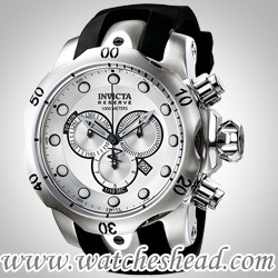 invicta watches invicta watches for men invicta watches. Black Bedroom Furniture Sets. Home Design Ideas