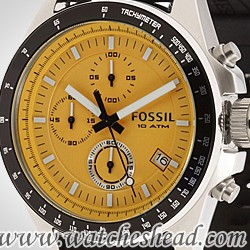 fossil watches womens fossil fossil watches