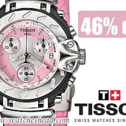 tissot watches tissot watches prices tissot