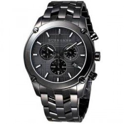 Burberry Ladies Watches On Sale