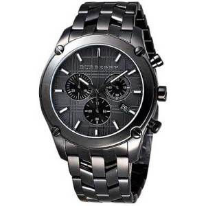 Buy Burberry Watches