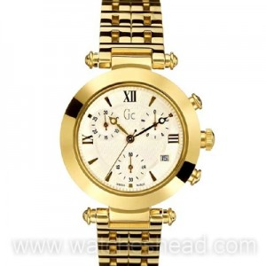G34000G1 GUESS Mens Watch